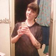 Екатерина, 26, г.Снежинск
