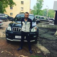 Костя, 39 лет, Рыбы, Братск
