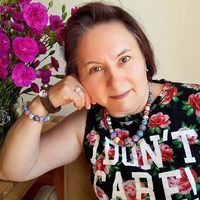 Валентина, 67 лет, Лев, Минск