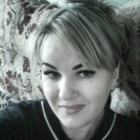 Катенька, 34 года, Скорпион, Донецк
