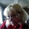 Татьяна, 58, г.Полоцк