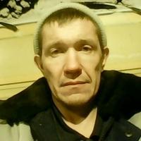 Павел, 41 год, Весы, Славгород
