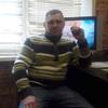Александр Карпачёв, 46, г.Курск