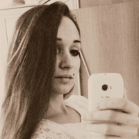 Татьяна, 26 лет, Весы, Набережные Челны