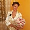 Белова, 58, г.Екатеринбург