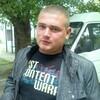 Олег, 33, г.Светлогорск