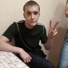Вова, 31, г.Полевской