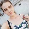 Дарья, 23, г.Шахты