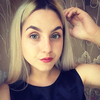Miss, 20, г.Одесса