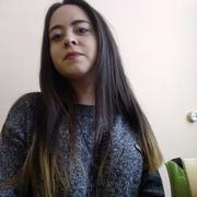 Татьяна 20 Ижевск