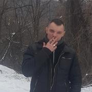 Владимир 39 Каменское