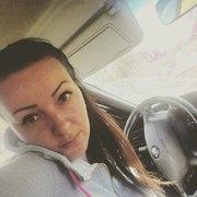 Смирнова Ольга, 34, г.Светогорск