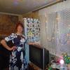 Елена, 44, г.Приобье