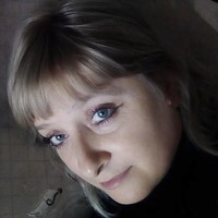 Галина, 52 года, Дева, Горловка