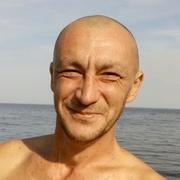 Дмитрий 20 Бахмут