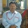 roj, 43, г.Катманду