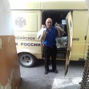 Артур Кучиев 30 Краснодар