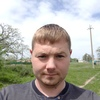 Лёша, 29, г.Зимовники