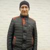 Oleksandr, 34, Priluki