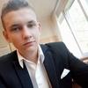 Алексей, 18, г.Брест
