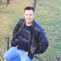 Игорь, 44 года, Рыбы, Санкт-Петербург
