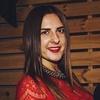 Виктория, 24, г.Кагарлык