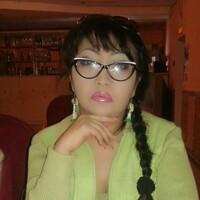 Салта, 43 года, Телец, Алматы́