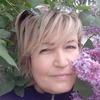 Зоя, 50, г.Нефтекумск