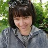 Олеся, 44, г.Кемерово