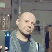 олег, 38, г.Боровичи