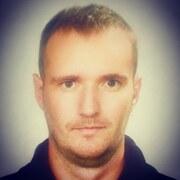 Сергей, 31, г.Желтые Воды