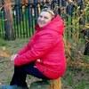 Ольга, 40, г.Омск
