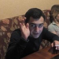 Ara, 22 года, Весы, Ереван