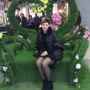 Ирина, 22, г.Батайск
