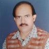 khurshid, 46, г.Патна