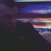 Евгений, 27, г.Светлоград