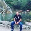 Vuqar, 40, г.Астрахань
