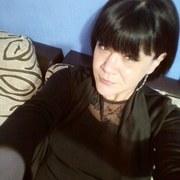 Ксения, 30, г.Южно-Сахалинск