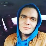 Евгений 28 Абакан