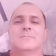 Аслан 30 Грозный