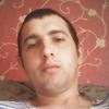 Евгений, 29, г.Белая Калитва