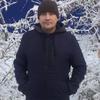 Renat, 36, Zelenodol