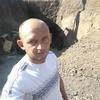 Ivan, 34, Varna