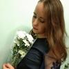 Victoria Babcina, 39, г.Киров