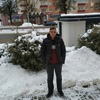 Сергей, 28, г.Лида