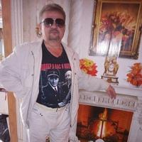 андрей, 46 лет, Скорпион, Челябинск