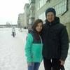саша, 33, г.Верхнеуральск