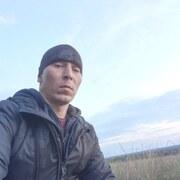 Сергей 30 Першотравенск