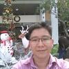 loveinthesky, 33, г.Вунгтау