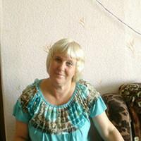 Татьяна, 59 лет, Овен, Анжеро-Судженск